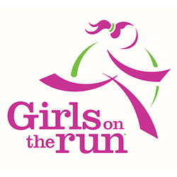 Girls-on-the-Run non profit