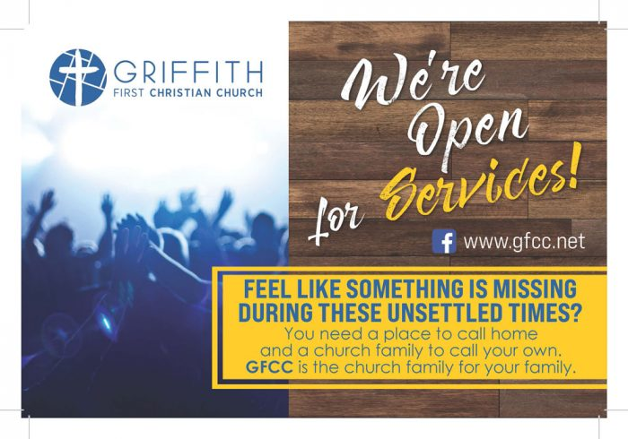 griffith-first-christian-church--copy_Page_1