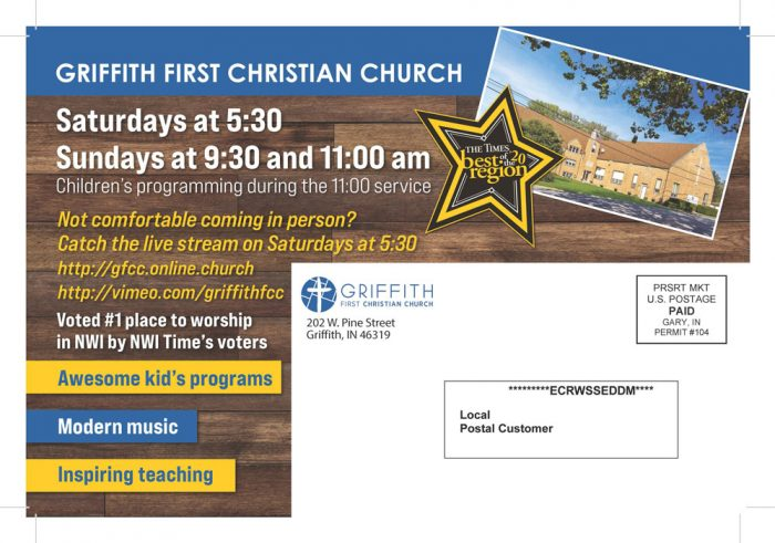 griffith-first-christian-church--copy_Page_2