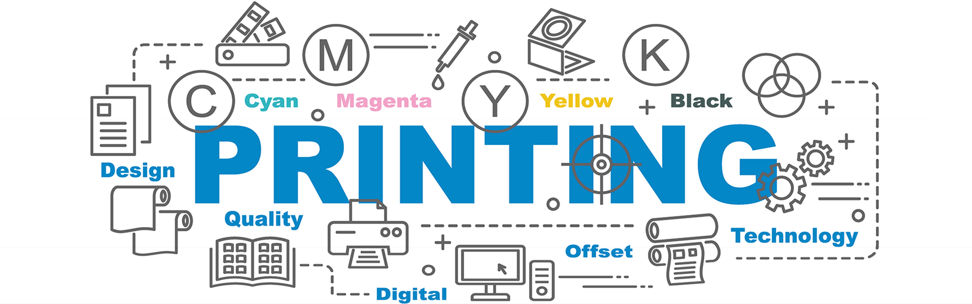 Image result for printing services